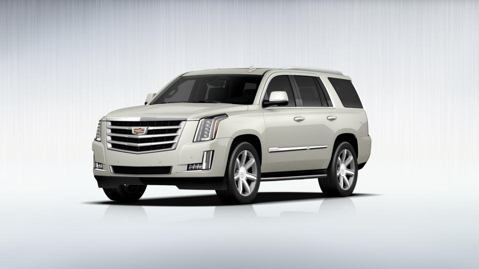 2015 Cadillac Escalade Vehicle Photo in Rosenberg, TX 77471
