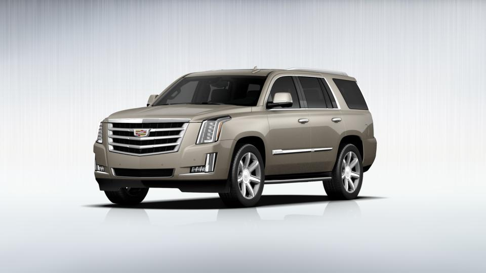 2015 Cadillac Escalade Vehicle Photo in Baton Rouge, LA 70809