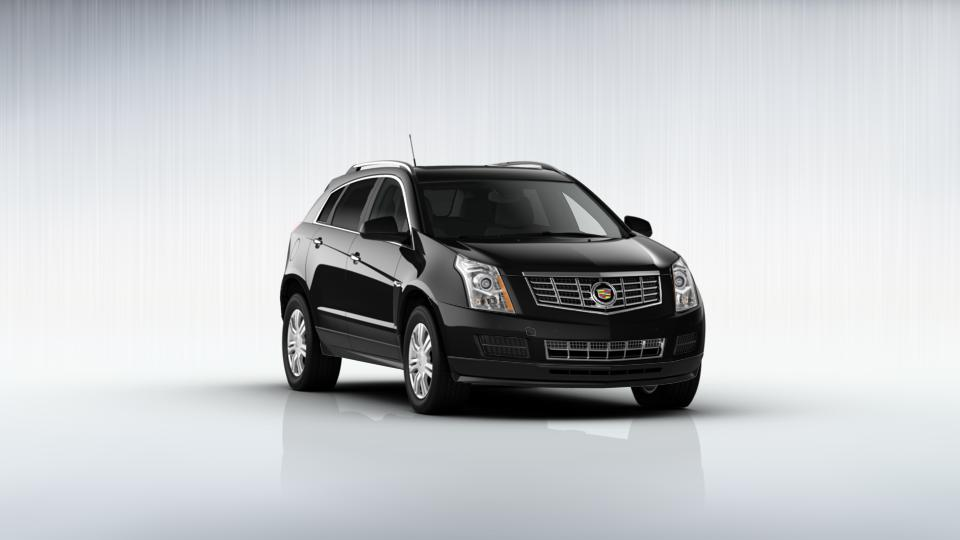 Brown Bros. Cadillac Inc in Louisville | Cadillac Vehicles