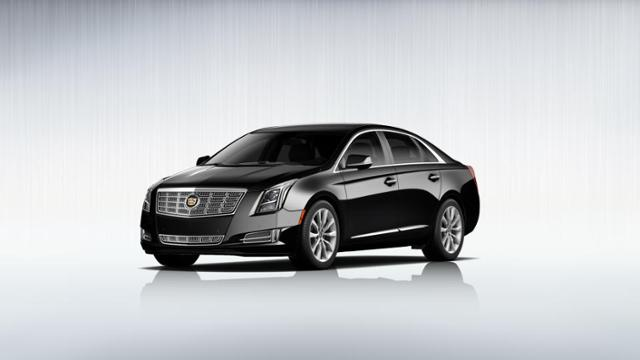 2015 Cadillac Xts For Sale In Bowling Green 2g61m5s36f9247537