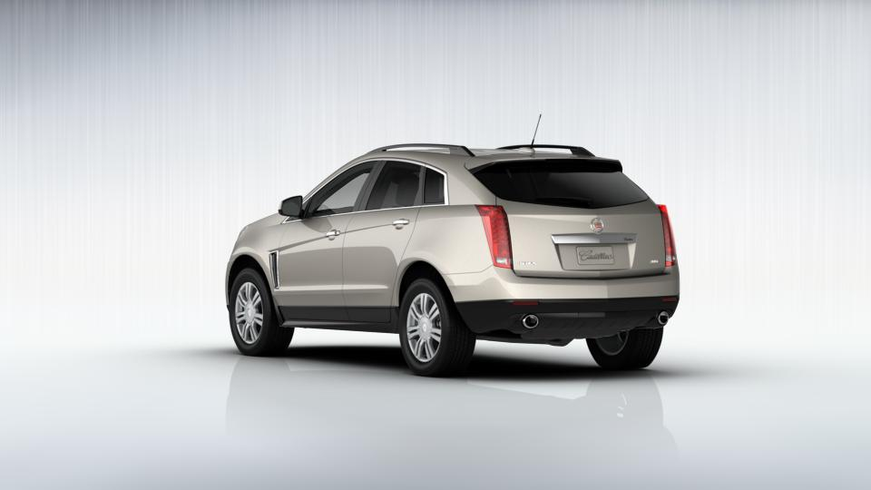 2015 cadillac srx fwd 4dr base dade city used cadillac for sale skucp1032a. Black Bedroom Furniture Sets. Home Design Ideas
