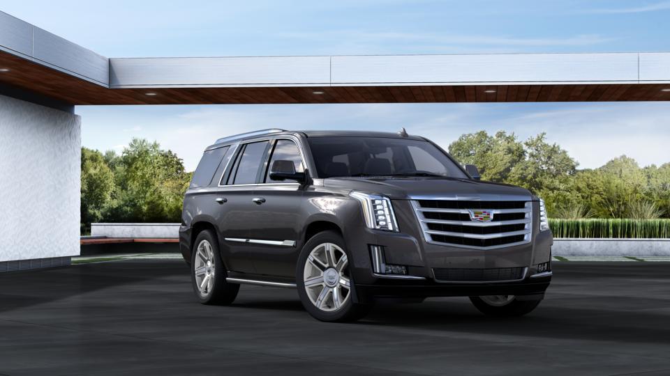 houston used vehicles for sale. Black Bedroom Furniture Sets. Home Design Ideas