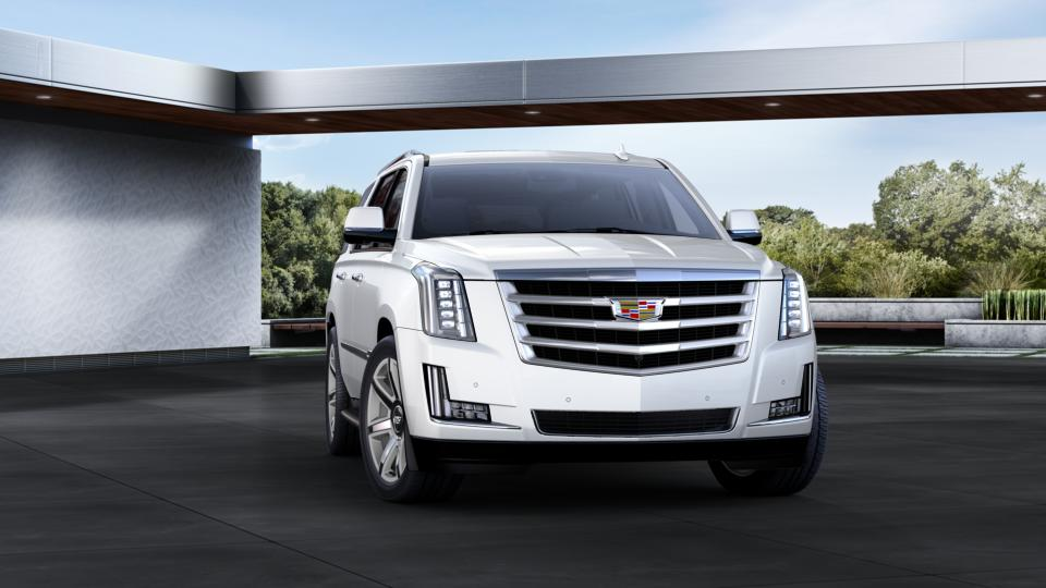 crystal white tricoat 2016 cadillac escalade for sale near me. Black Bedroom Furniture Sets. Home Design Ideas