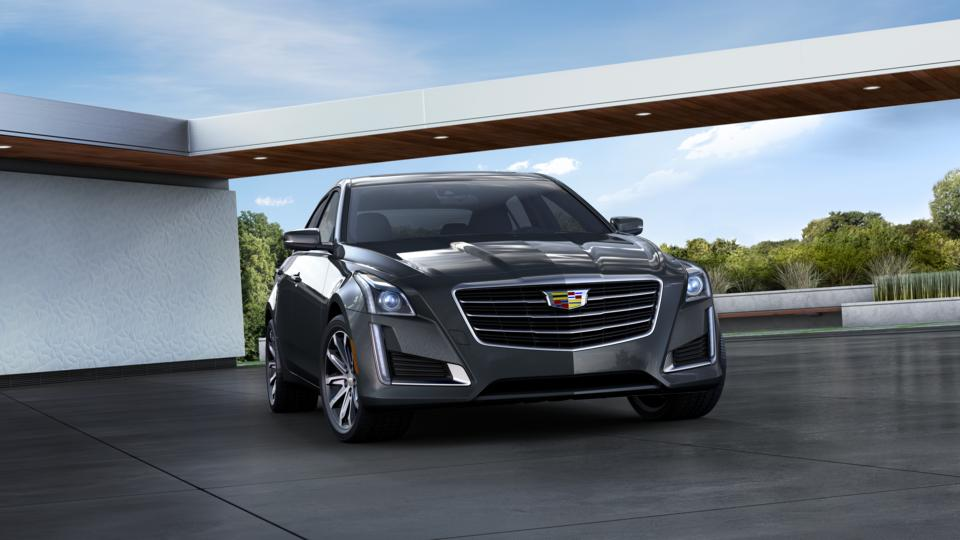 2016 cadillac cts sedan for sale in mount kisco 1g6ax5sx2g0112965 mount kisco cadillac. Black Bedroom Furniture Sets. Home Design Ideas
