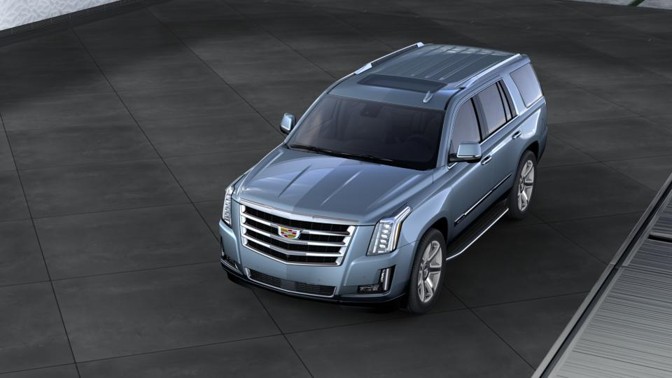 2016 Cadillac Escalade for sale in Smithfield ...