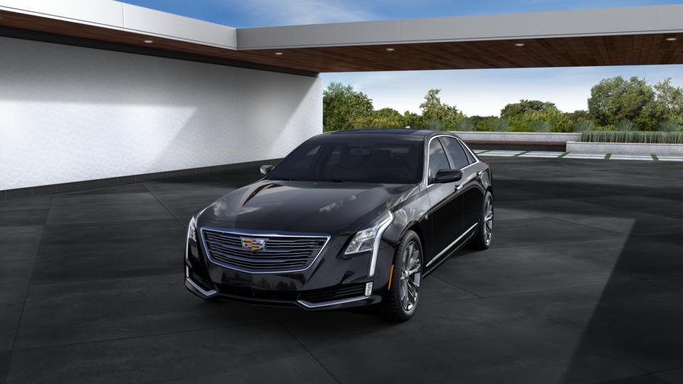 2016 cadillac ct6 sedan for sale in peoria 1g6kk5r6xgu166961 uftring weston cadillac. Black Bedroom Furniture Sets. Home Design Ideas