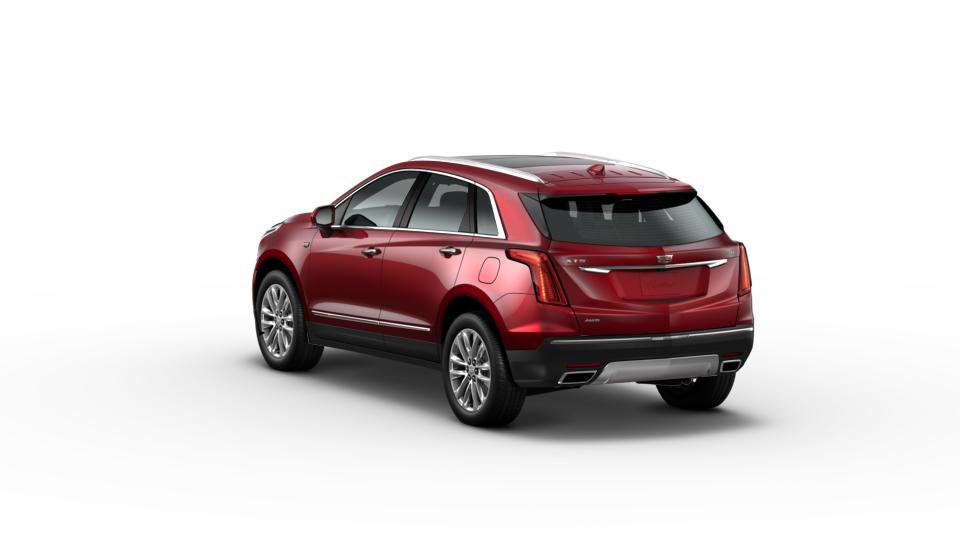 used suv 2017 red cadillac xt5 platinum awd for sale in wv 1gyknfrs3hz127344. Black Bedroom Furniture Sets. Home Design Ideas