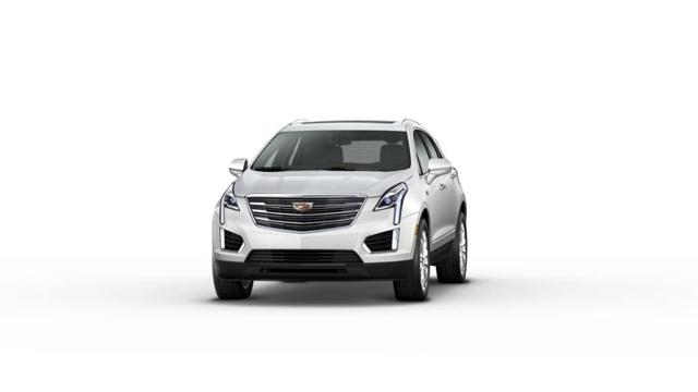 2017 Cadillac Xt5 For Sale In Brenham 1gykncrs0hz164110 Laroche