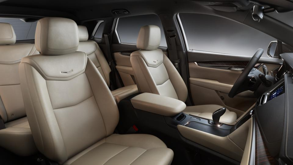 2017 cadillac xt5 in houston missouri city sugar land tx david taylo. Cars Review. Best American Auto & Cars Review