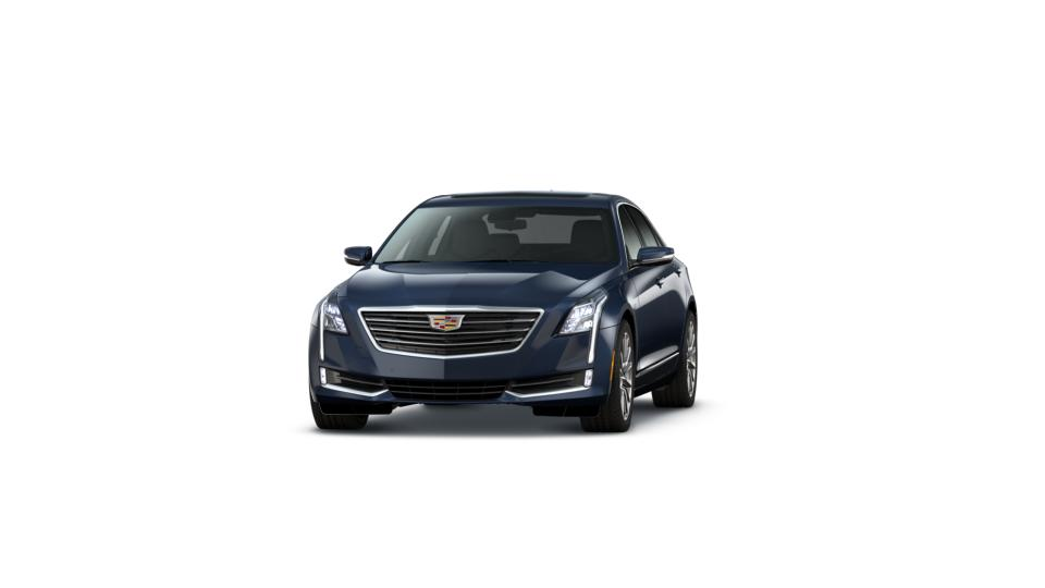 Fredericksburg All 2017 Cadillac Dts Vehicles For Sale