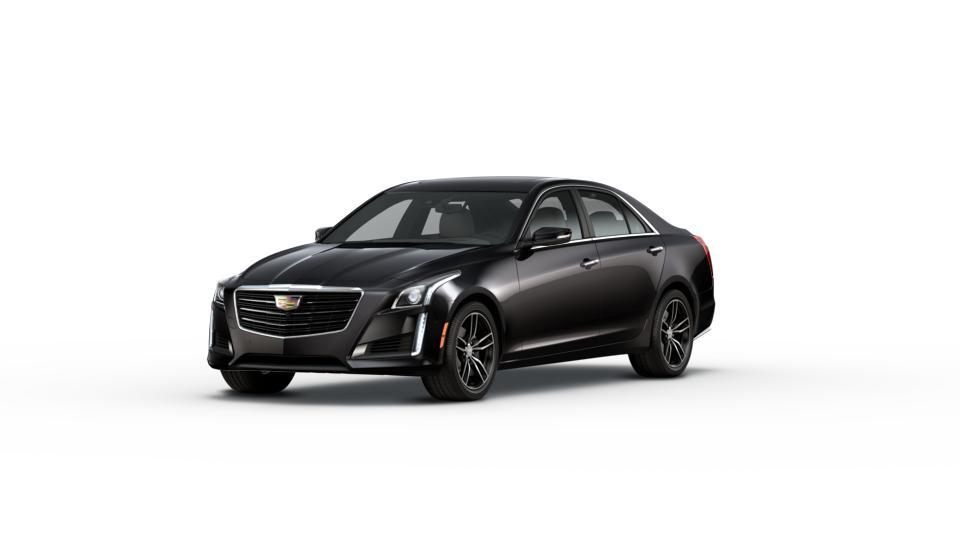 black raven 2017 cadillac cts sedan new car for sale in. Black Bedroom Furniture Sets. Home Design Ideas
