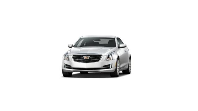 Used Cadillac Ats Coupe For Sale In Greenville 109055f