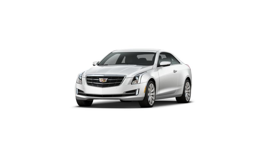 2017 cadillac ats coupe for sale in great neck. Black Bedroom Furniture Sets. Home Design Ideas