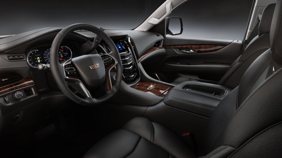 2017 Cadillac Escalade For Sale In Augusta