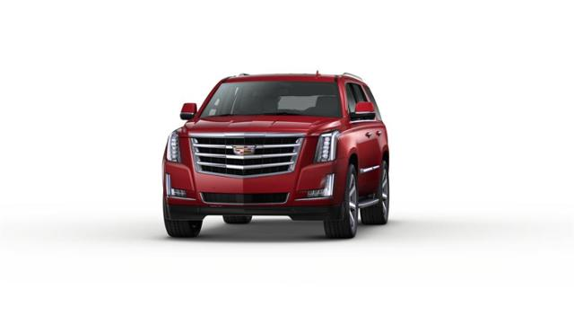 2017 Cadillac Escalade Vehicle Photo In Wheat Ridge Co 80033