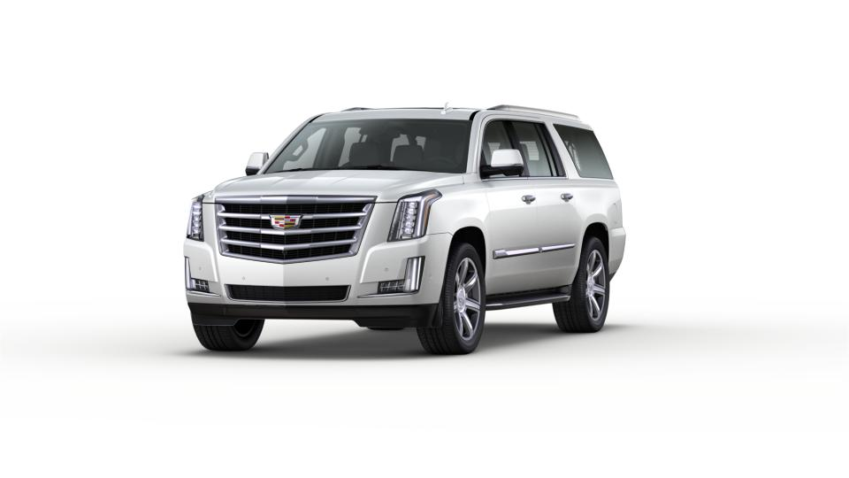 2017 cadillac escalade esv for sale in madera 1gys3hkj1hr316786 gill cadillac of madera. Black Bedroom Furniture Sets. Home Design Ideas