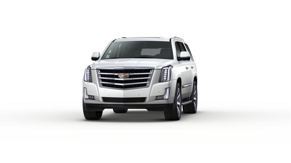 2017 Cadillac Escalade Vehicle Photo in Louisville, KY 40202