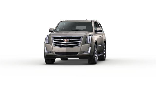 2017 Cadillac Escalade Vehicle Photo In Mahwah Nj 07430