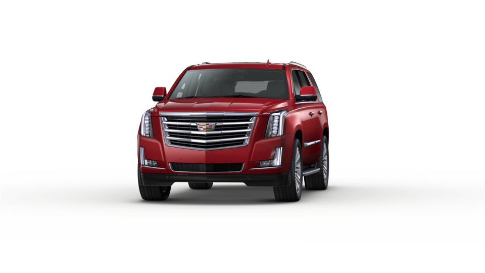 2017 Cadillac Escalade Vehicle Photo in Lafayette, LA 70503
