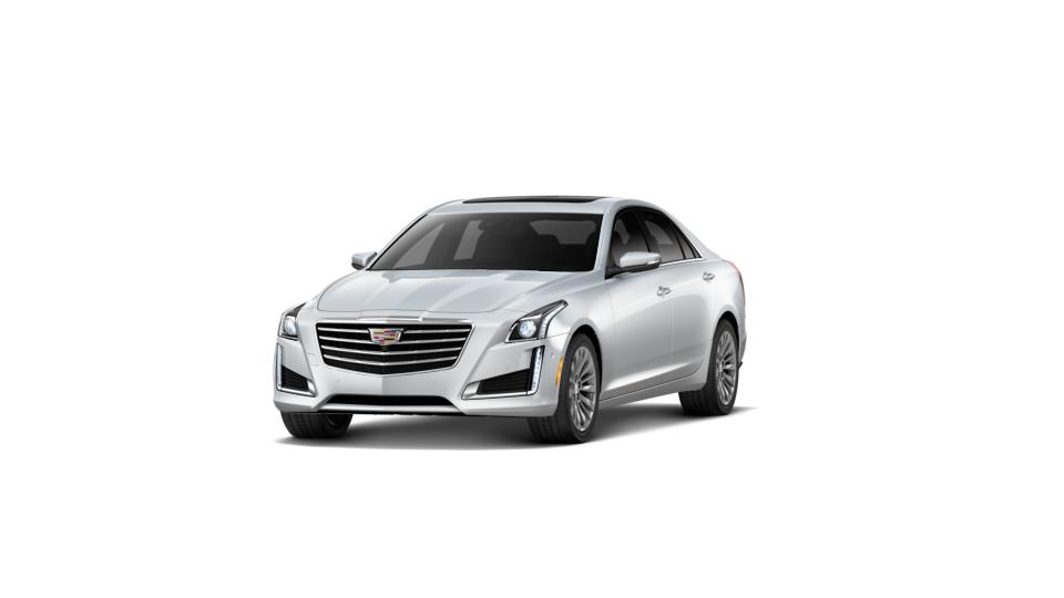 find new used cadillac vehicles at ron carter cadillac. Black Bedroom Furniture Sets. Home Design Ideas