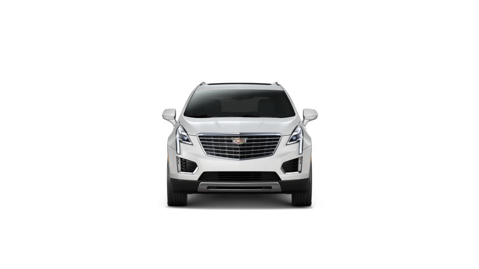 2018 Cadillac XT5 Vehicle Photo in Temecula, CA 92591