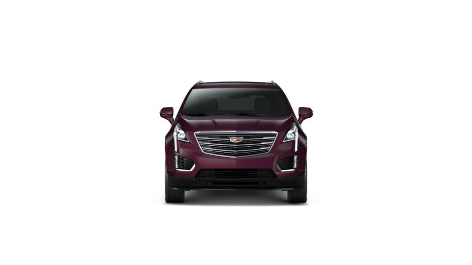 Sunset Cadillac of Venice | Your Bradenton Cadillac Dealer ...