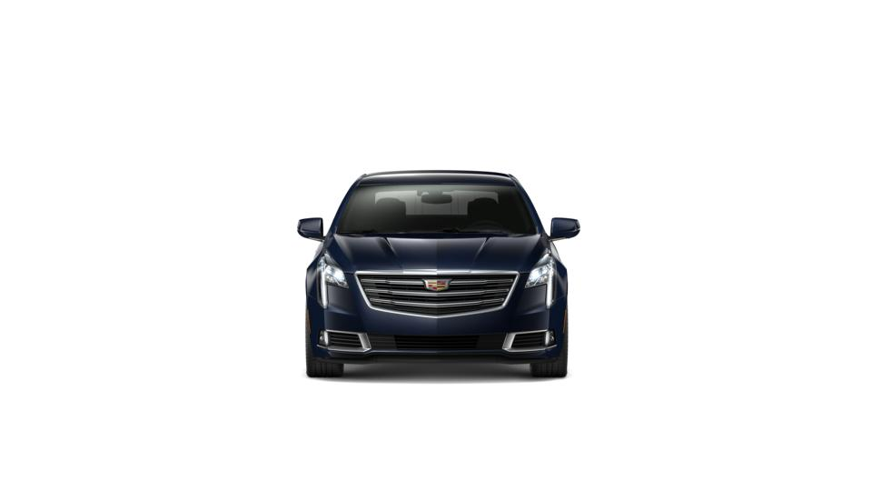 2018 Cadillac XTS Vehicle Photo in Atlanta, GA 30350