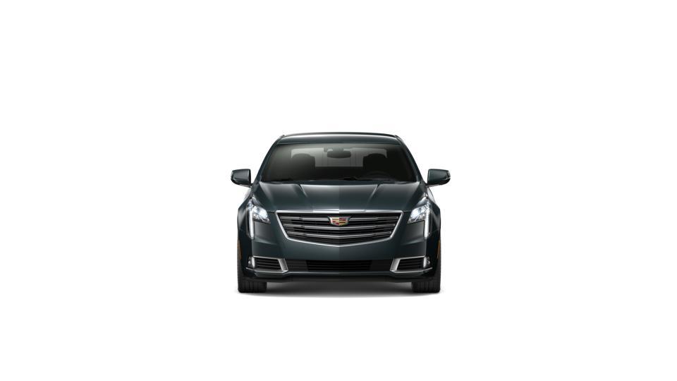 2018 Cadillac XTS Vehicle Photo in Carlisle, PA 17015