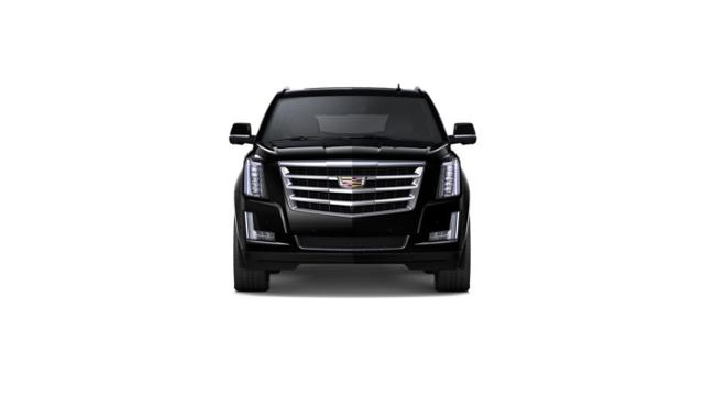 2018 Cadillac Escalade Vehicle Photo in Cathedral City, CA 92234