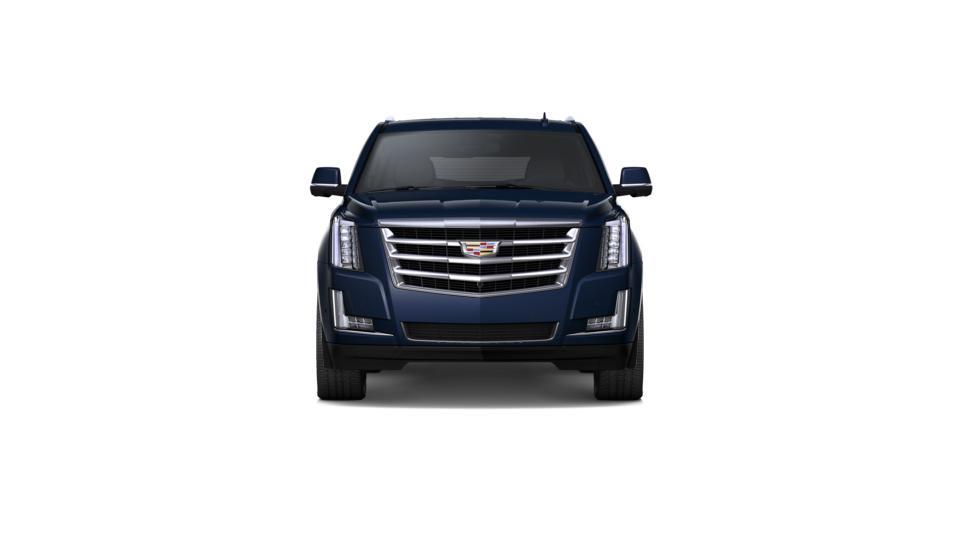2018 Cadillac Escalade ESV Vehicle Photo in Bethlehem, PA 18017