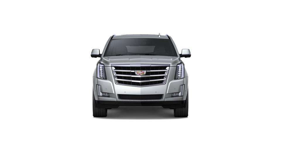 2018 Cadillac Escalade ESV Vehicle Photo in Smyrna, GA 30080