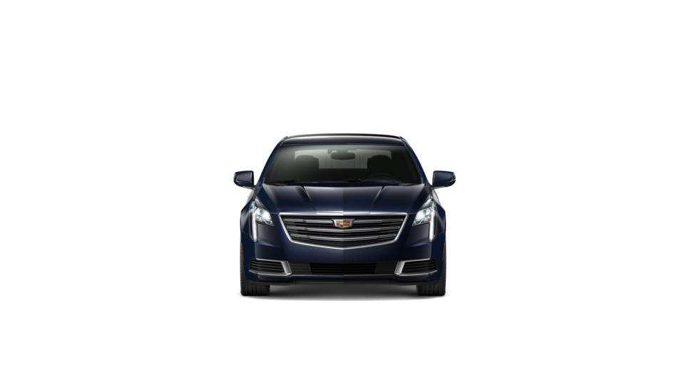 2018 Cadillac XTS Vehicle Photo in Cape May Court House, NJ 08210
