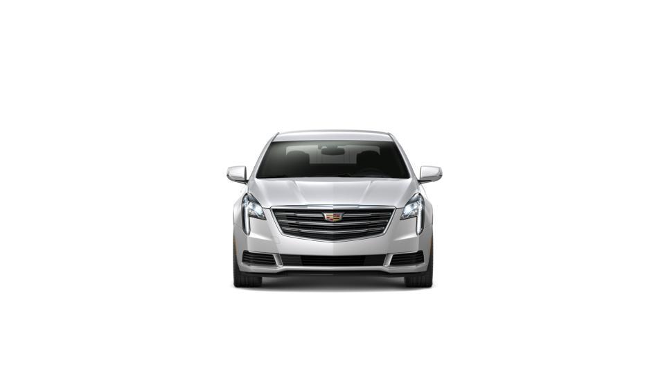 2018 Cadillac XTS Vehicle Photo in Atlanta, GA 30350