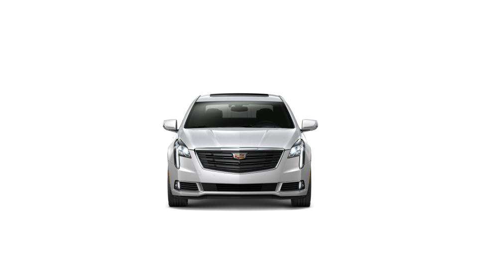 2018 Cadillac XTS Vehicle Photo in Louisville, KY 40202