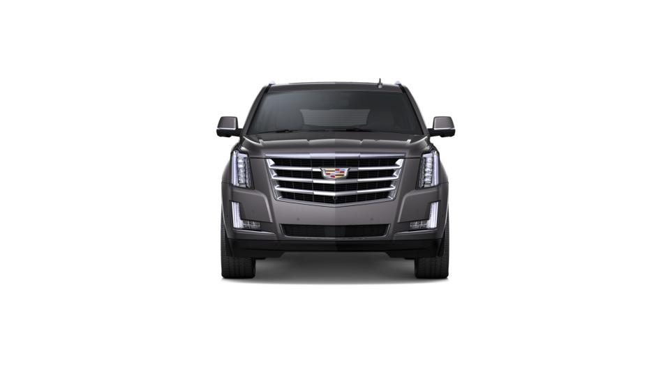 2018 Cadillac Escalade ESV Vehicle Photo in Portland, OR 97225