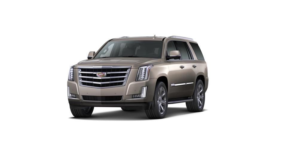 2018 Cadillac Escalade For Sale In Show Low 1gys4ckj7jr371264