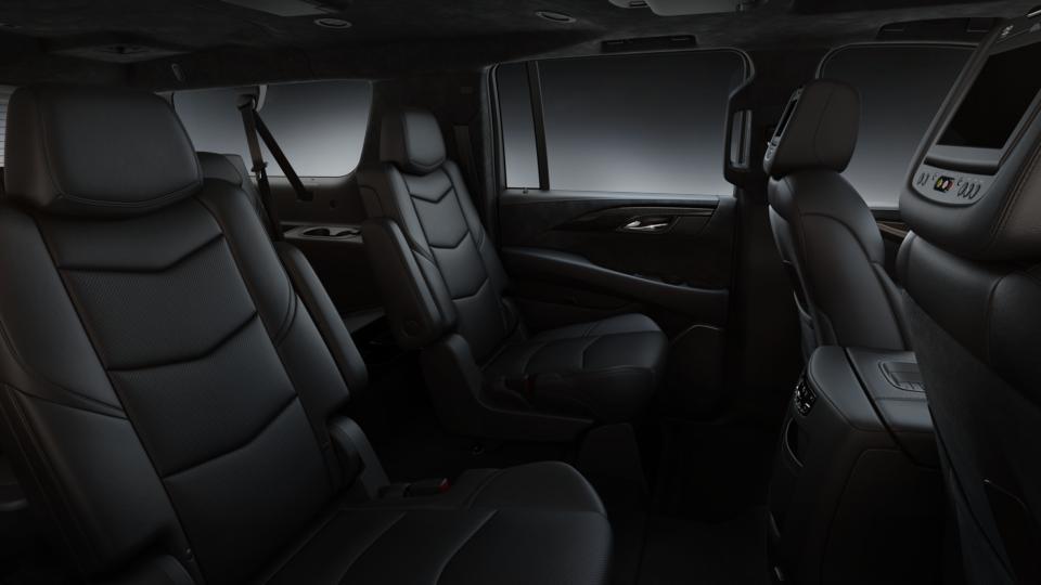 Barkley Cadillac In Tuscaloosa New And Used Vehicles Dealership