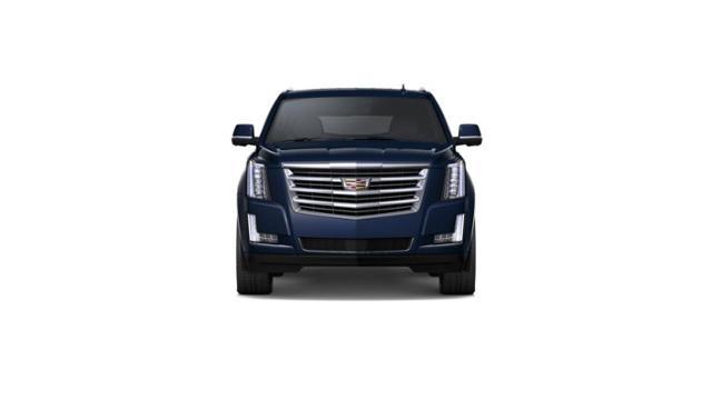 2018 Cadillac Escalade For Sale In Sherman Oaks 1gys4dkjxjr349099
