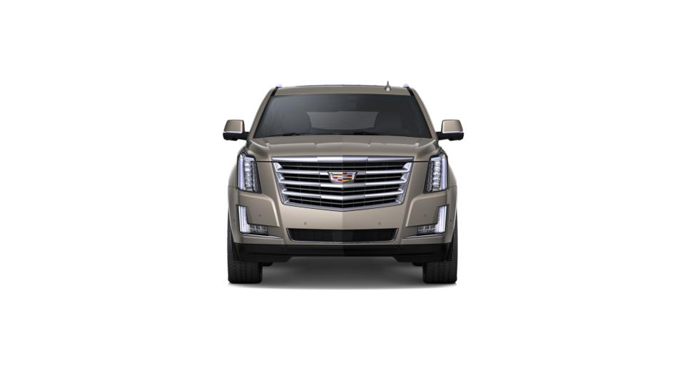 Wagner Cadillac in Tyler | Serving Longview & Henderson, TX Cadillac