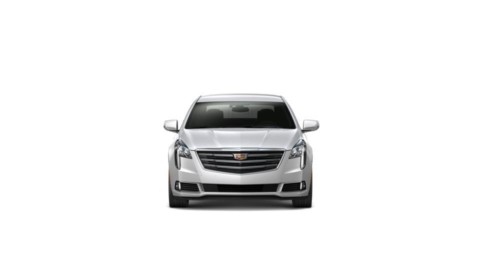 2019 Cadillac XTS Vehicle Photo in Kansas City, MO 64114