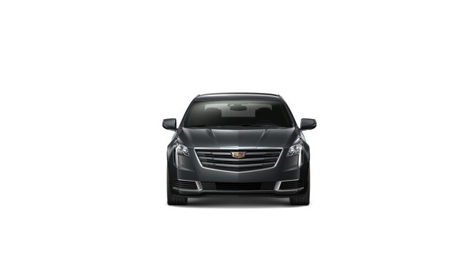 2019 Cadillac XTS Vehicle Photo in Dallas, TX 75209
