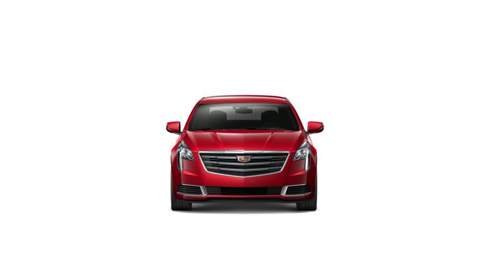 2019 Cadillac XTS Vehicle Photo in Houston, TX 77074