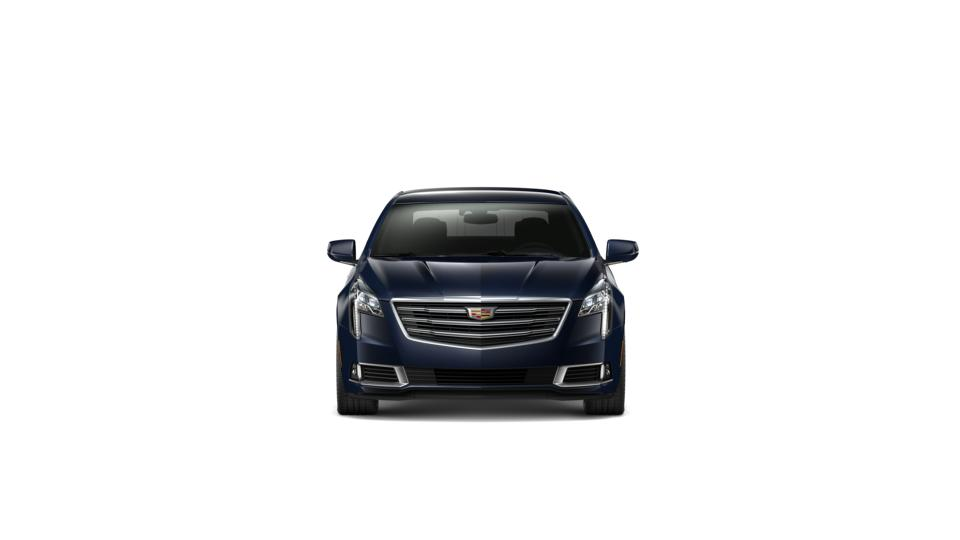 2019 Cadillac XTS Vehicle Photo in Cape May Court House, NJ 08210