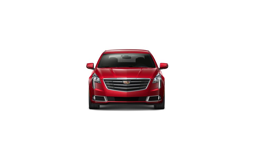 2019 Cadillac XTS Vehicle Photo in Ocala, FL 34474