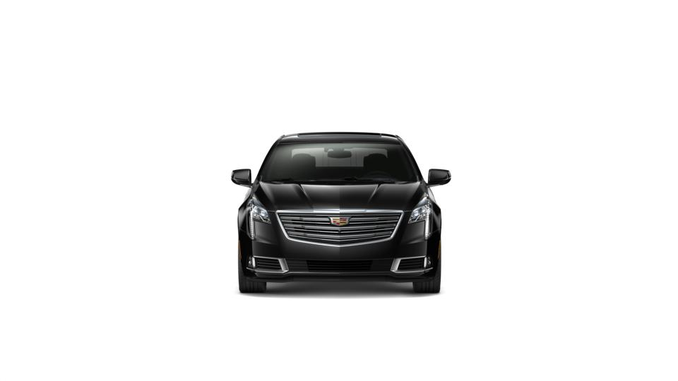 2019 Cadillac XTS Vehicle Photo in Mississauga, ON L5L 2R4