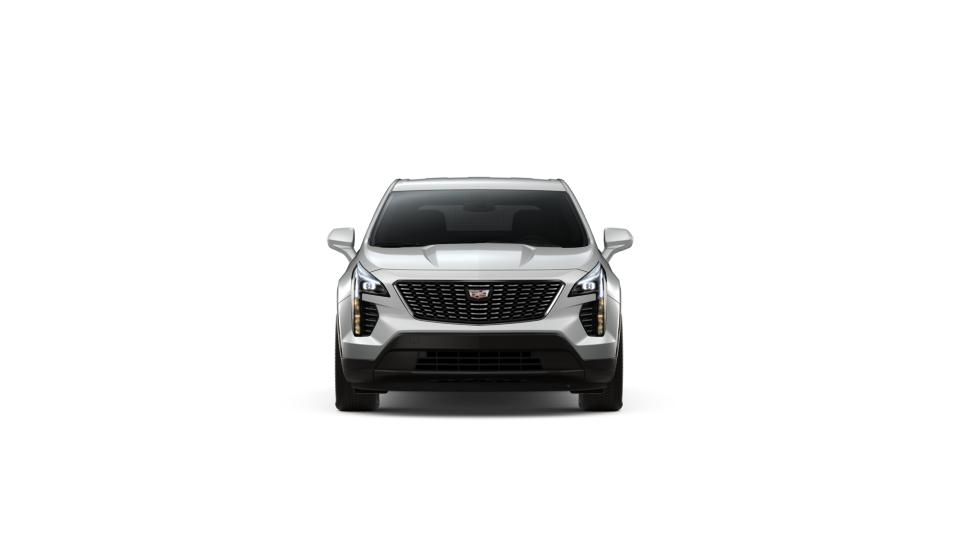 2019 Cadillac XT4 Vehicle Photo in Warren, OH 44483