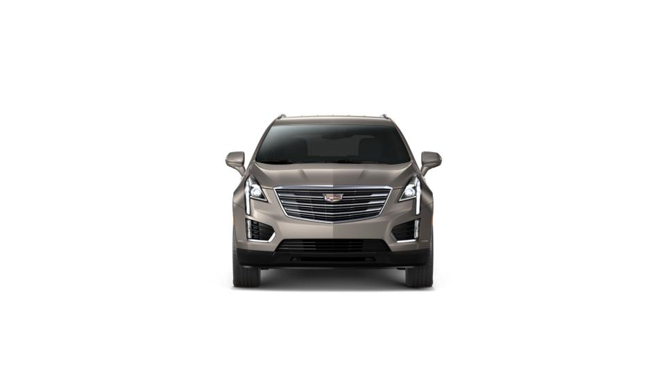 2019 Cadillac XT5 Vehicle Photo in Cape May Court House, NJ 08210
