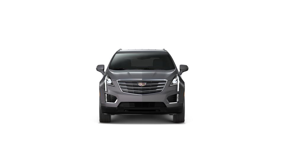 2019 Cadillac XT5 Vehicle Photo in Murfreesboro, TN 37129