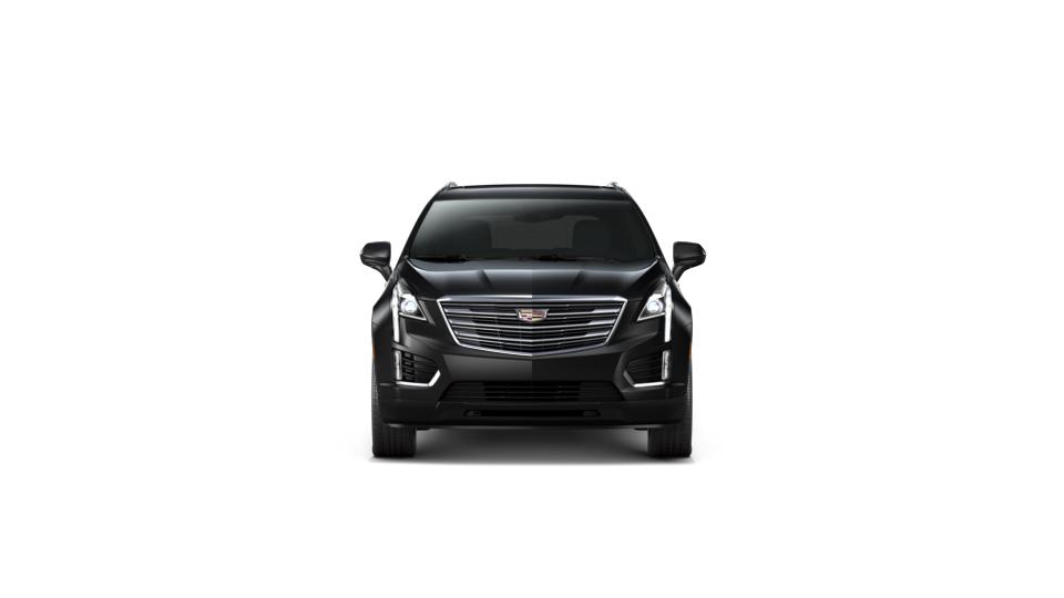 2019 Cadillac XT5 Vehicle Photo in Louisville, KY 40202