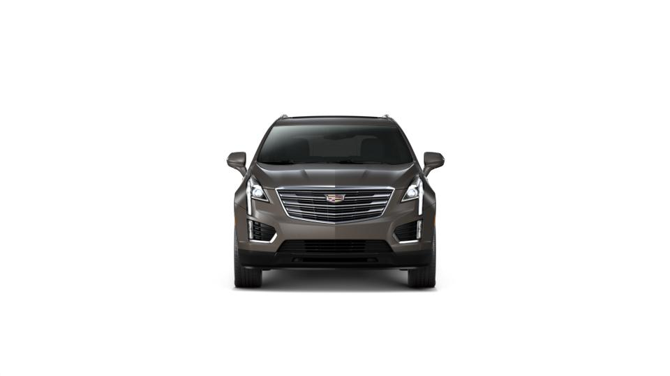 2019 Cadillac XT5 Vehicle Photo in Renton, WA 98057